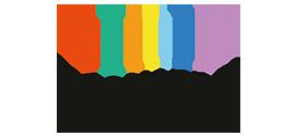 Rayuela Logo